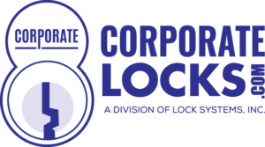 corporate locks